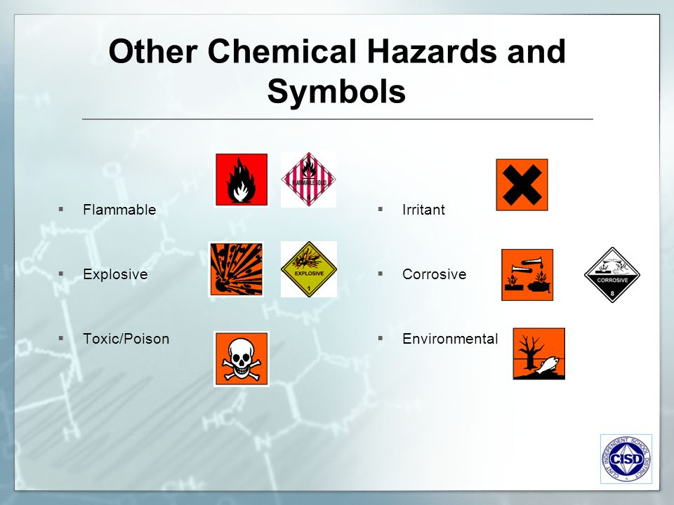 chemical safety in schools environmental sciences essay Environmental health science education the environmental health science education website provides educators, students, and scientists with easy access to reliable tools, resources and classroom materials.