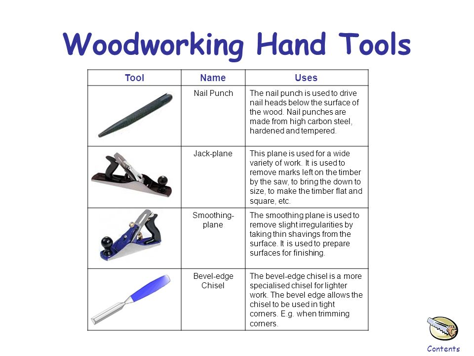 tools names. unique woodwork tools names woodworking hand list. pictures and elegant red