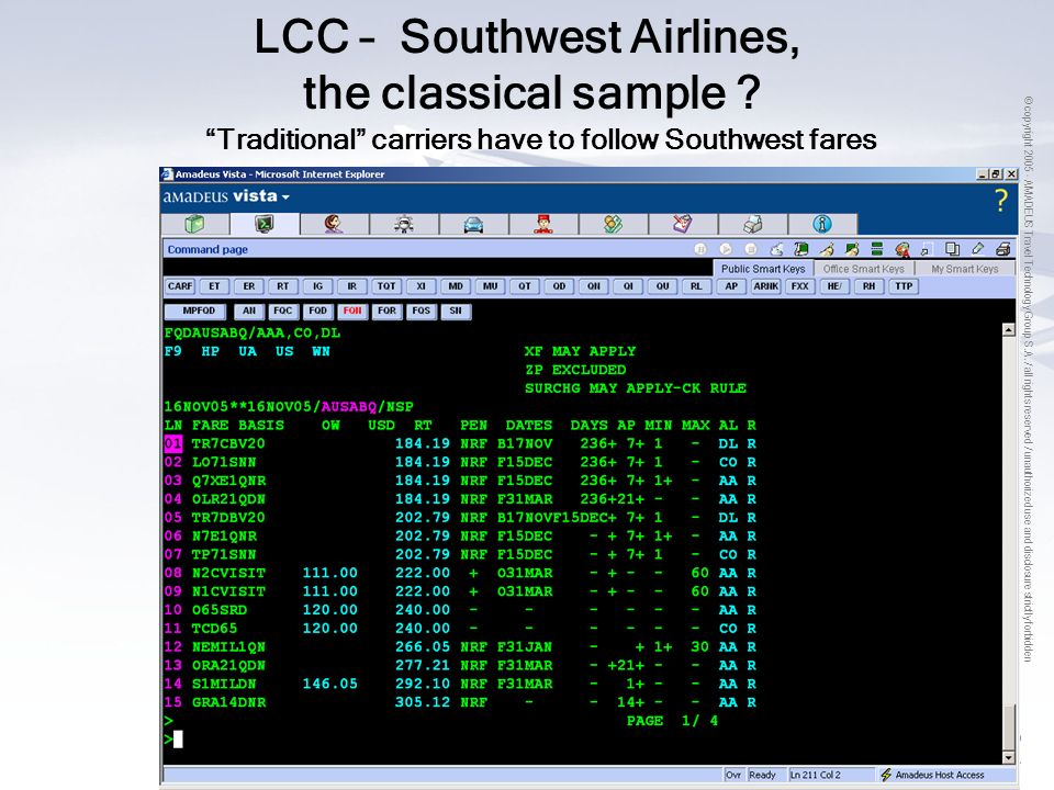 the southwest airlines faces new challenges Now, she's ready to take on yet another new challenge to help improve and  her  expertise in health and wellness working at southwest airlines  and her team  face at southwest's airports that isn't present at its call centers.