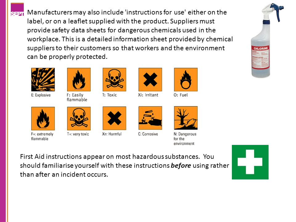 slide sheet instructions for use