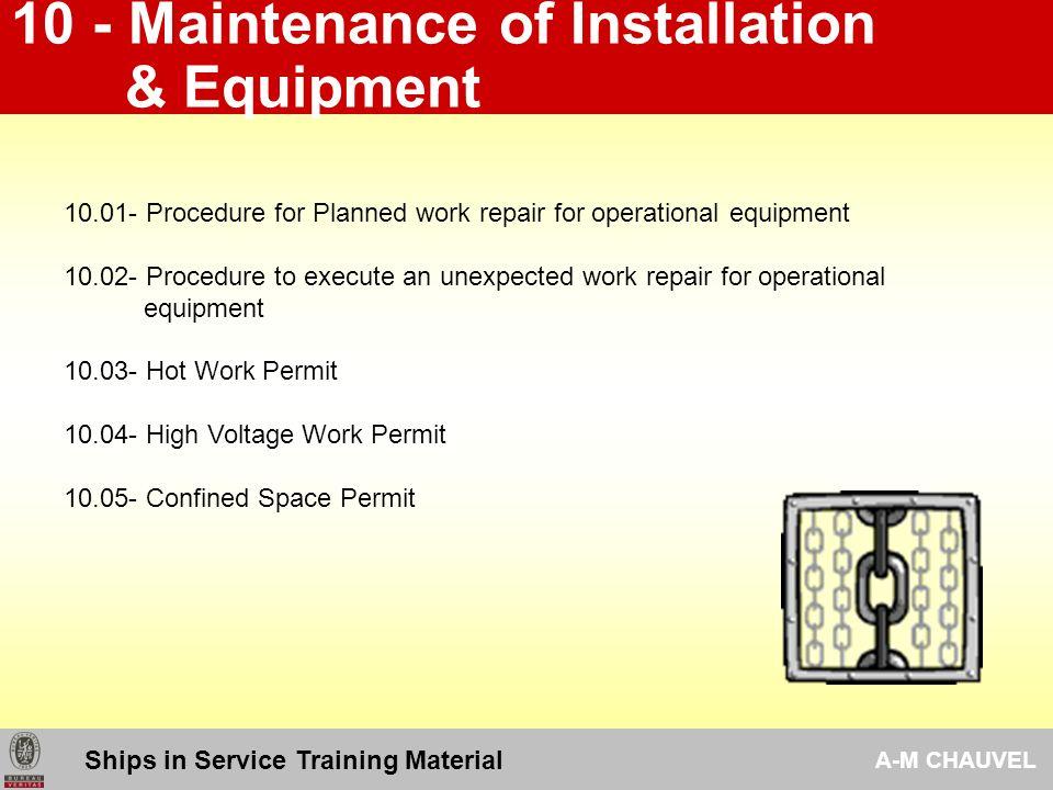 customer service training manual ppt