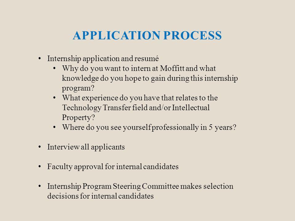 otmc internship program ppt