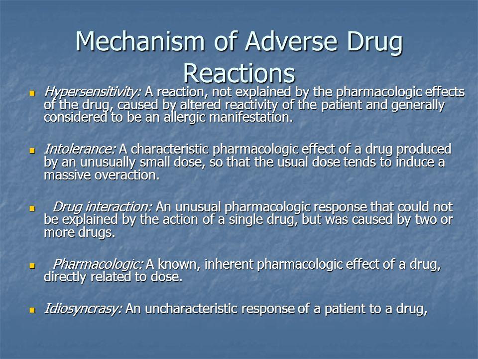 Medication misadventures - ppt video online download