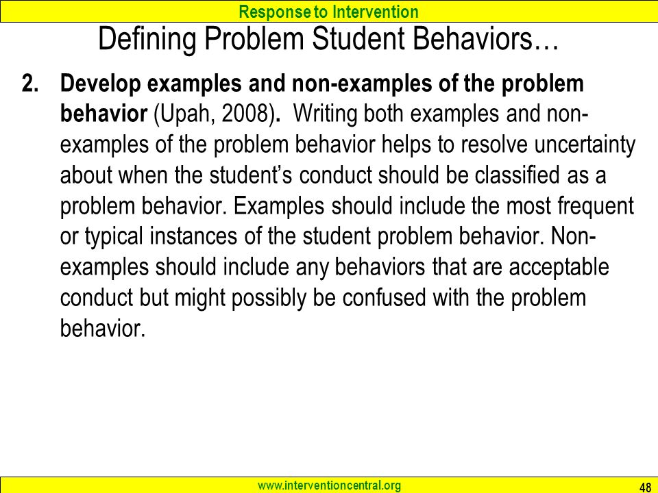 behavior of costs sample problems Behavior helping when it costs you monica y bartlett and david desteno  northeastern  robert frank (1988) has labeled the commitment problem that   example, when complying with a request for help would know- ingly ruin their.