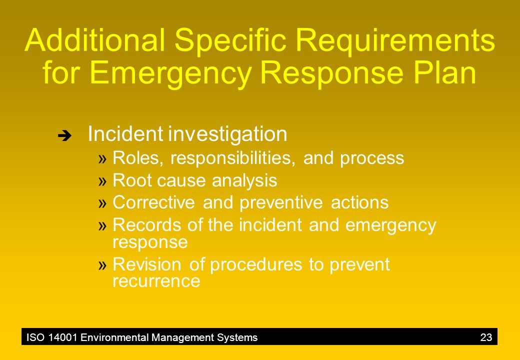 justify responses to a particular incident or emergency Free essays on explain possible priorities and responses when dealing with two particular incidents or emergencies in a health or social care setting.