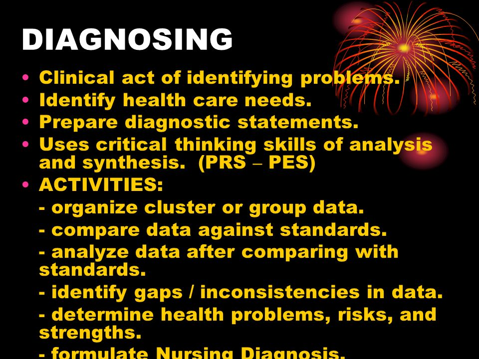 problems related to identifying diagnosing and the Some approaches are not based on identifying distinct categories of  of mental health problems  potential disability related to mental health problems.