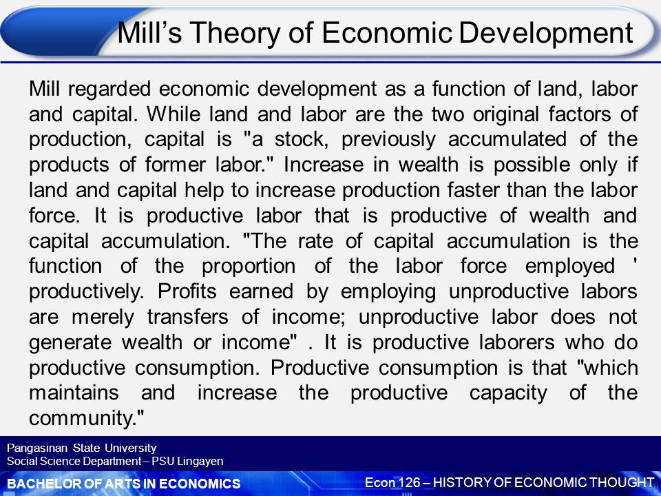 economic development requires not merely capital We demand economic justice for all and a reconstruction of the economy to ensure black communities have collective ownership, not merely development and require.