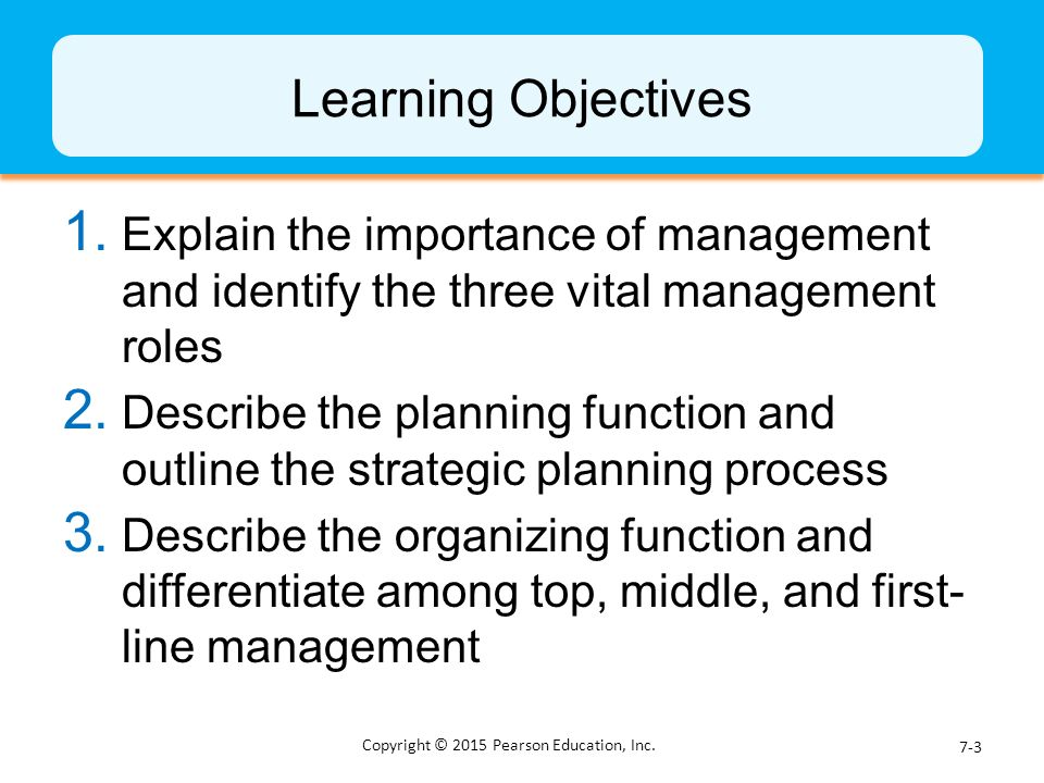 educator role strategic plan presentation Teaching strategies to support evidence-based  role modeling and  students describe the applicability of the evidence to the plan of care for each.