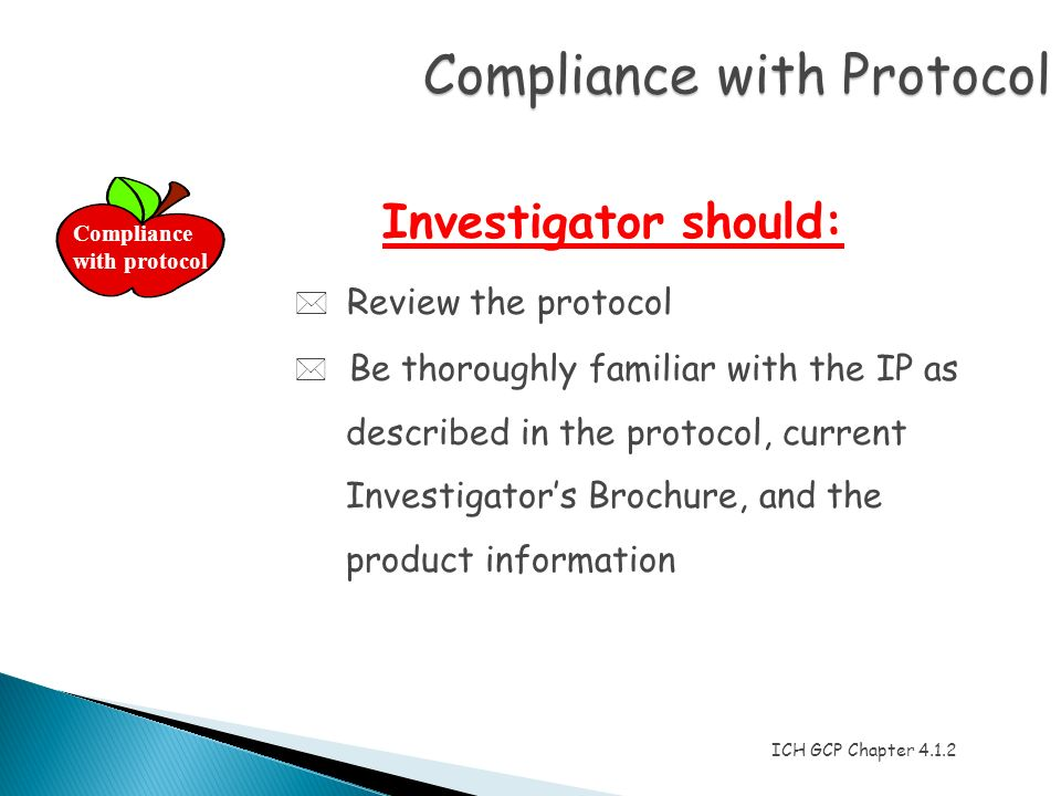 Mp Investigator Meeting January  Ppt Download