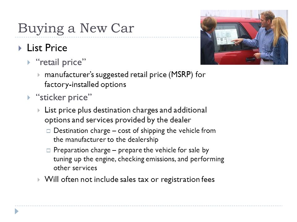New Licensing And Vehicle Ownership  Ppt Download