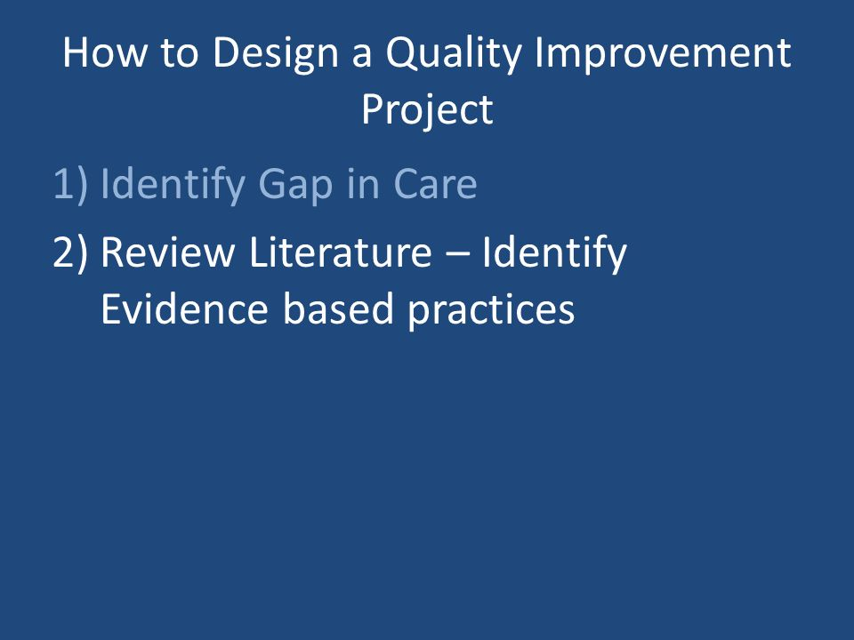 literature review on project management practices To what extent are project management practices applied within small and  in  order to do this, the literature review discusses the findings of secondary to.