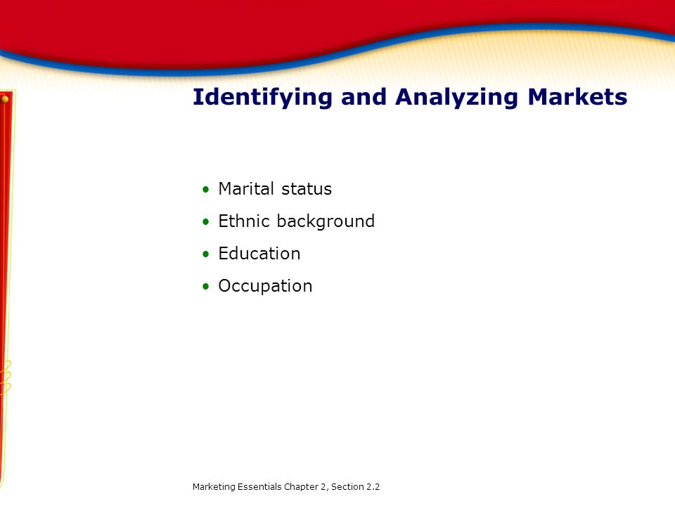 analyzing and identifying training and This one day identification and analysis of training needs training course will equip you with the skills required to carry out a training needs analysis you will be able to make recommendations and implement findings to ensure a good return on your training investment.