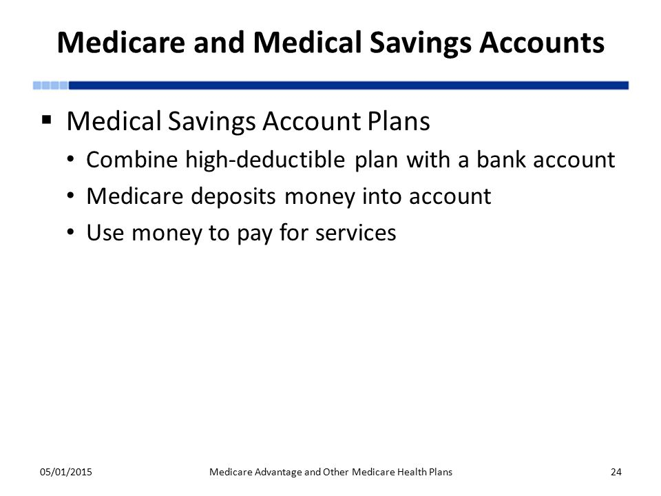 how to connect medicare accounts