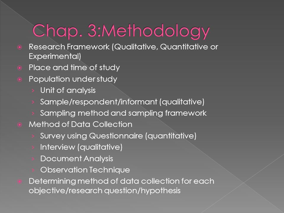 sampling methods in research methodology pdf