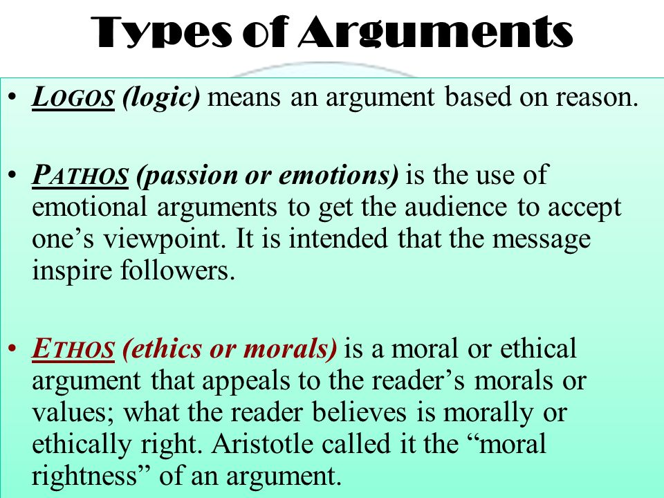 types of ethics Environmental ethics is concerned with the issue of responsible personal conduct with respect to  because it is descriptive, it is really a type of social.
