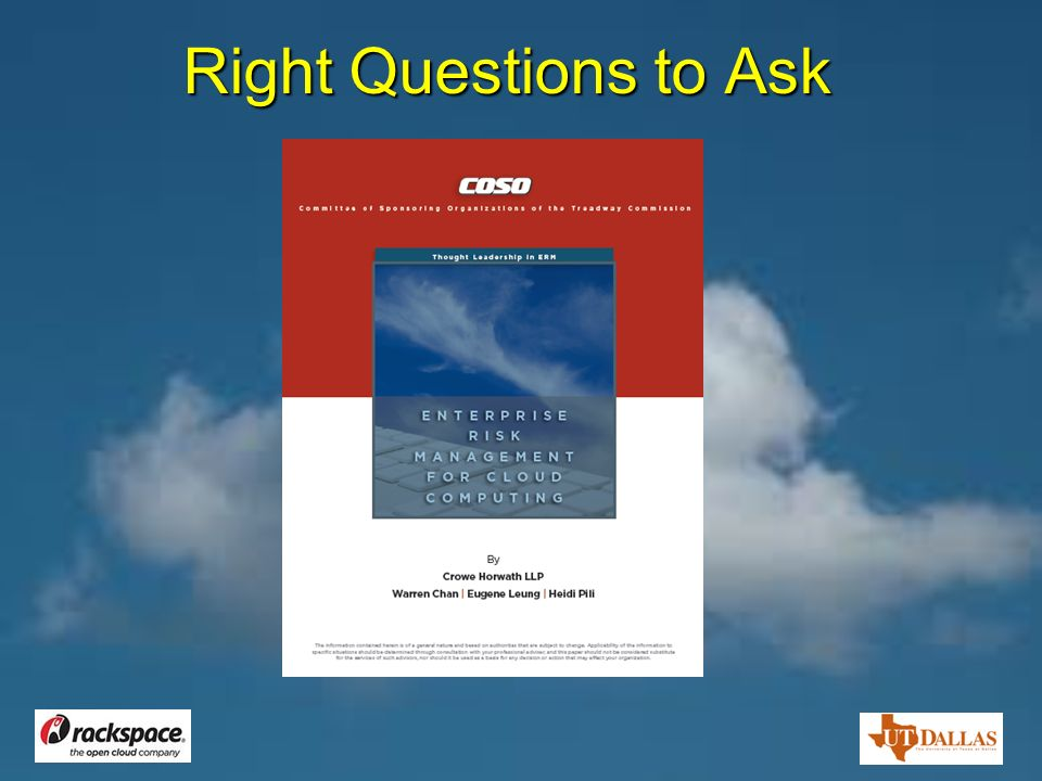 how to ask right questions pdf