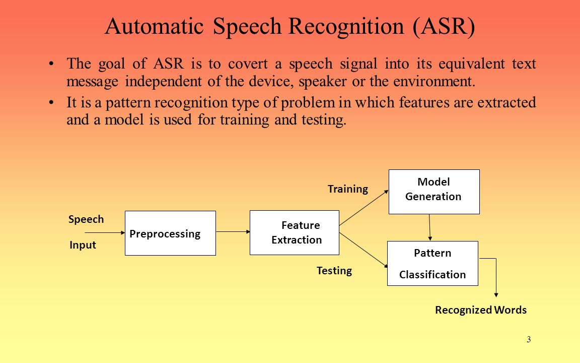 automatic emotion recognition from speech using Automatic emotion recognition from speech is a challenging task which significantly relies on the emotional relevance of specific features extracted from the speech signal.
