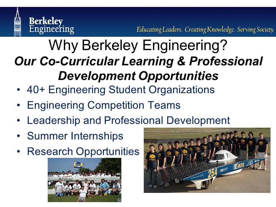 uc berkeley personal statement 2012 83 reviews of uc berkeley extension several years ago, i learned about uc berkeley extension offerings and took the plunge -- i signed up for the project management certificate for both online and in person courses -- i found the instructors to be knowledgeable, interesting and well organized.