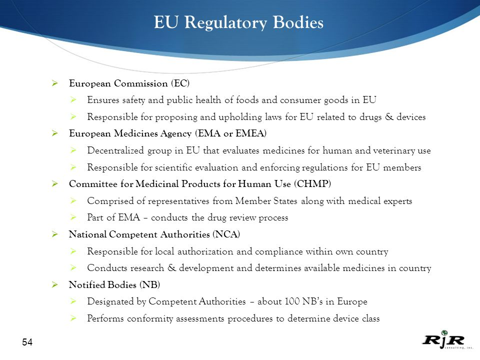 Hilary Walker - Finance Manager - European Nursing Agency ...