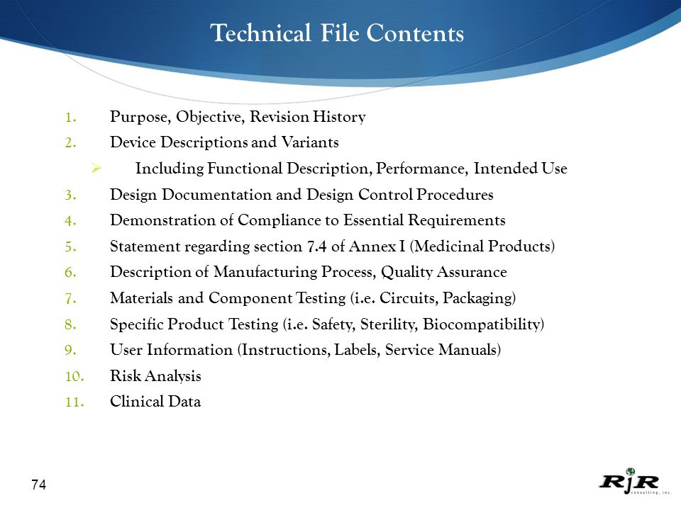 technical product description and comparison report Software architecture document  416 view report card brief description:this use case allows a student to view his/her report card for the previously completed.
