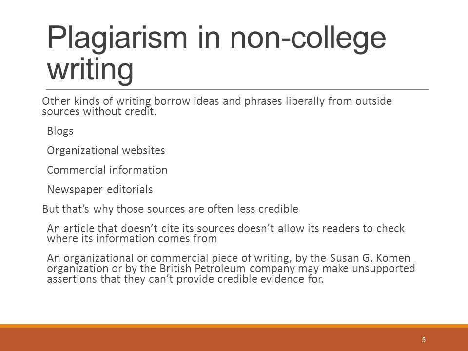 plagiarism in college Students, particularly those in college, are expected to adhere to rigorous codes of conduct that stress academic integrity, including prohibitions against plagiarism.