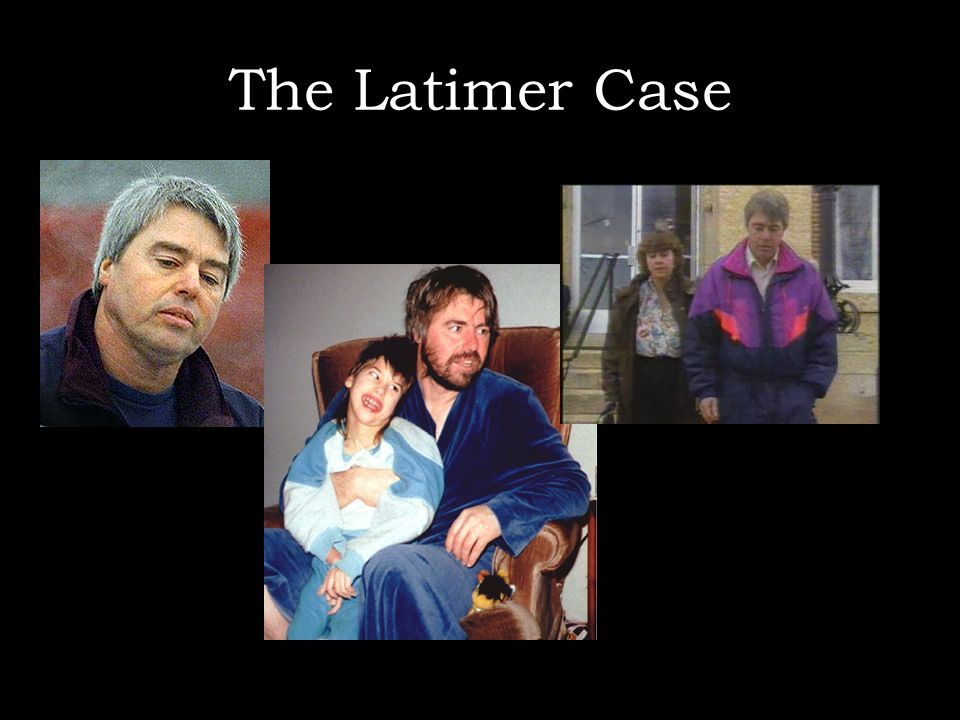 latimer case Latimer county was created at statehood in 1907 the county was named for j s latimer,.