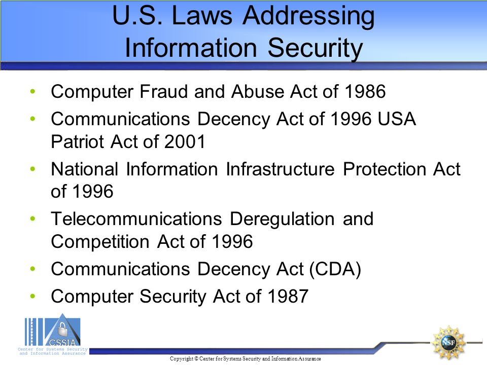 communications decency act regulation in cyberspace Internet smut regulation may depend on  awash in cyberspace  of the telecommunications act of 1996 contains the provisions of the communications decency act.