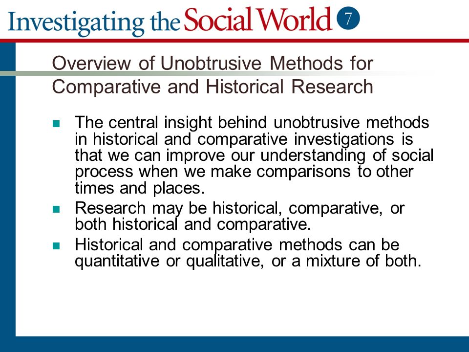 METHODS, RESEARCH (IN SOCIOLOGY)