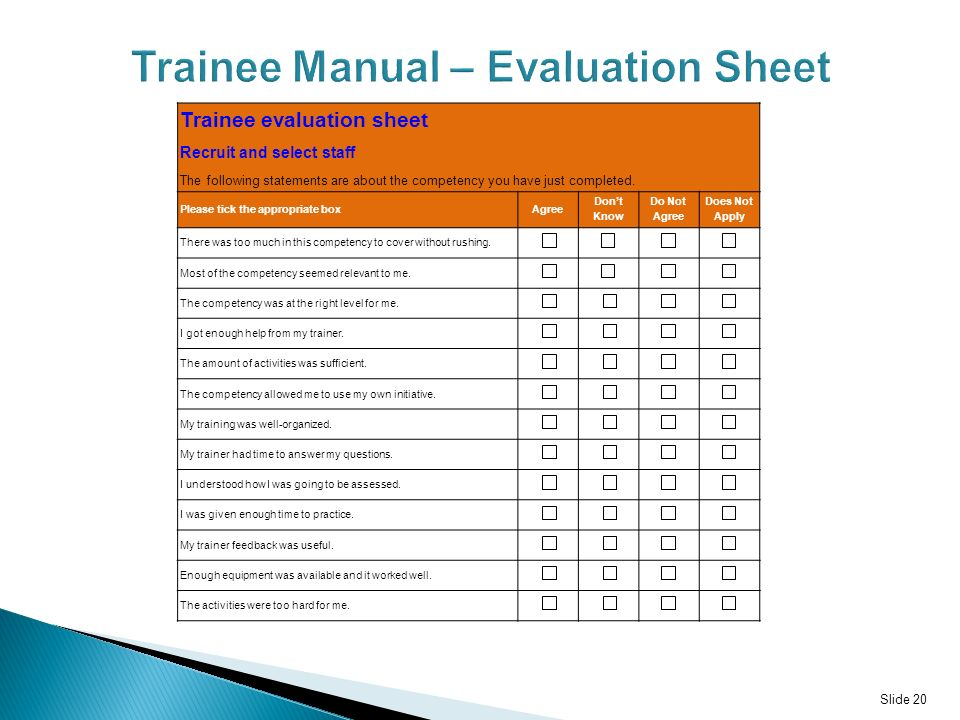 what range of workplace activities do manual tasks cover