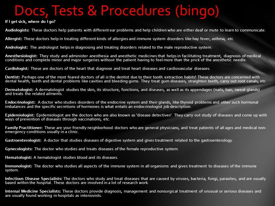 15 docs endocrinologist job description