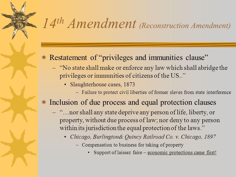 an interpretation of the us first amendment in regards to personal freedoms 31 us const amend i see everetre, supra note 30 32 see generally joseph j hemmer, jr, the supreme court and the first amendment (1986) (discussing various methods of interpretation and noting the infeasibility of granting absolute freedom of speech) stanford law & policy review 190.
