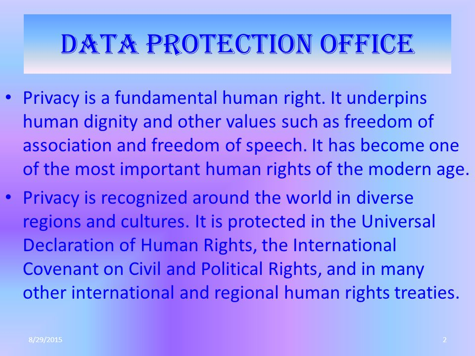 privacy a fundamental human right Moved permanently the document has moved here.
