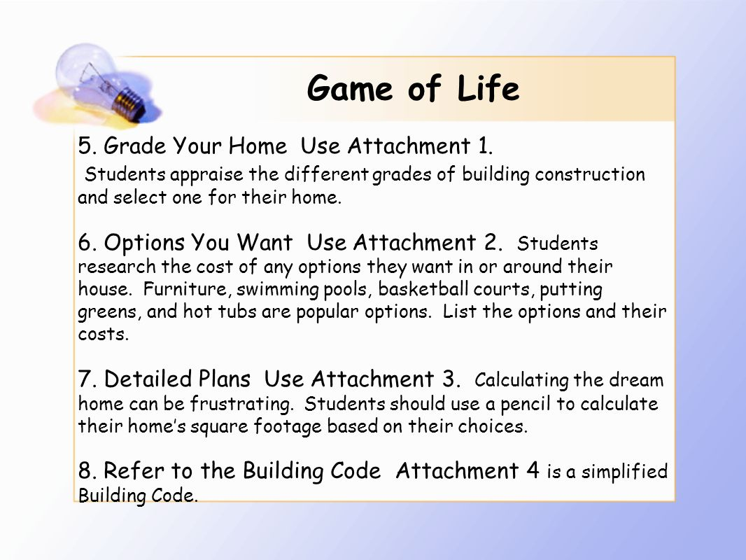 Creative and critical thinking ppt download for Swimming pool square footage calculator