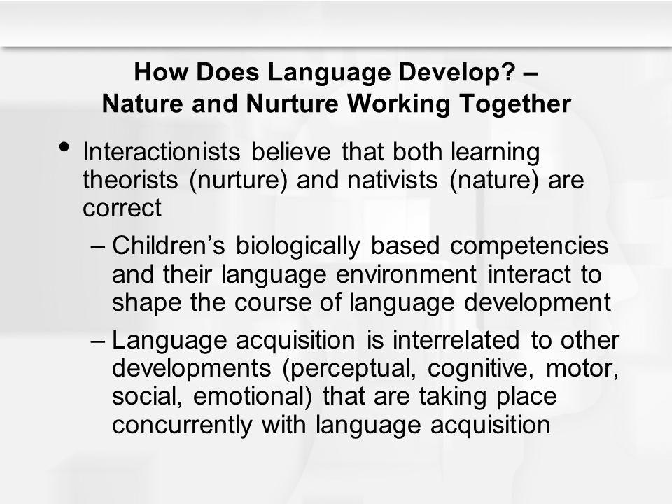 does alice develop learn by interacting Alice jrobison margaret weigel  to complete tasks and develop new knowledge  own by interacting with popular culturethree concerns,however,suggest the need.