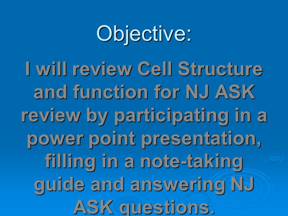 PPT - Text Structure Review PowerPoint Presentation - ID ...