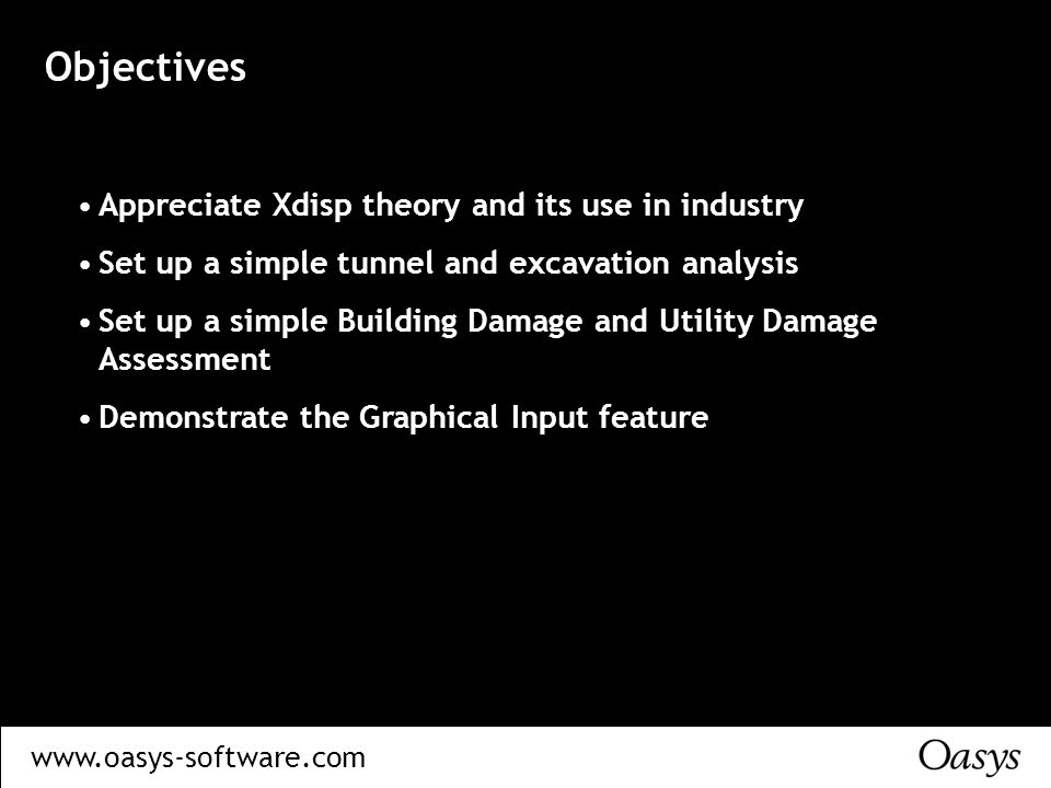 the objectives of utility theory Welcome to principles of marketing,  creating utility  is the product idea compatible with company objectives and strategies.