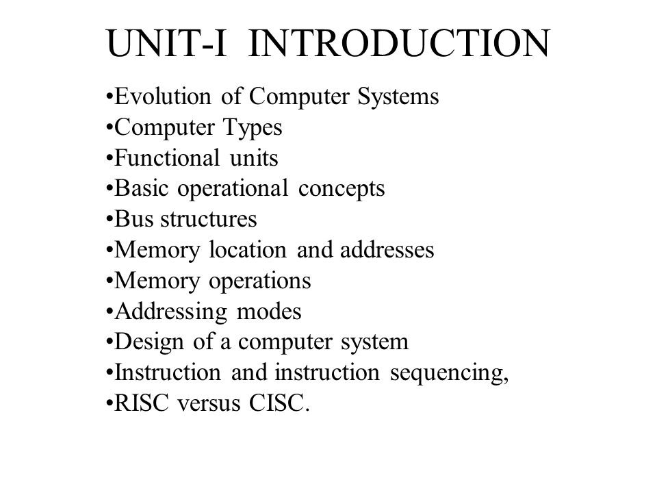 introduction about evolution of computer The terms information technology and it are widely used in business and the field of computing people use the terms generically when referring to various kinds of computer-related work, which sometimes confuses their meaning what is information technology a 1958 article in harvard business .