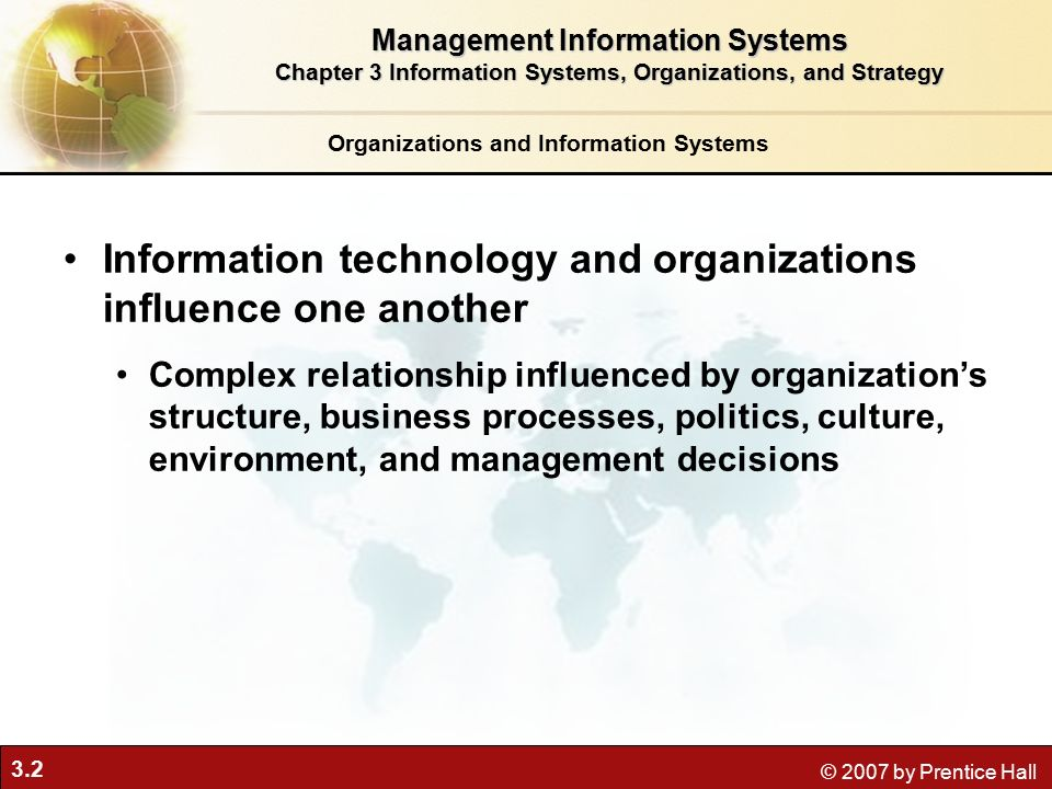did technology and strategy affect the Technology integration is the use of technology resources -- computers, mobile devices like smartphones and tablets, digital cameras, social media platforms and networks, software applications, the internet, etc -- in daily classroom practices, and in the management of a school successful.