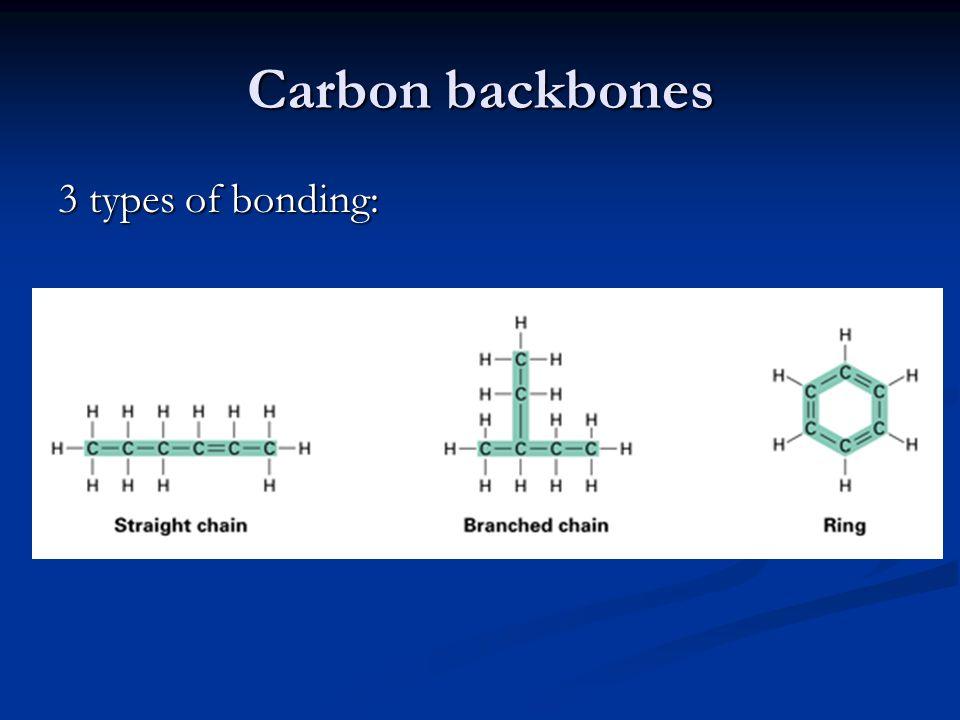 how do hydrogen bonds form