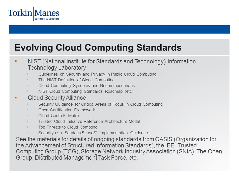 cloud security reference model pdf