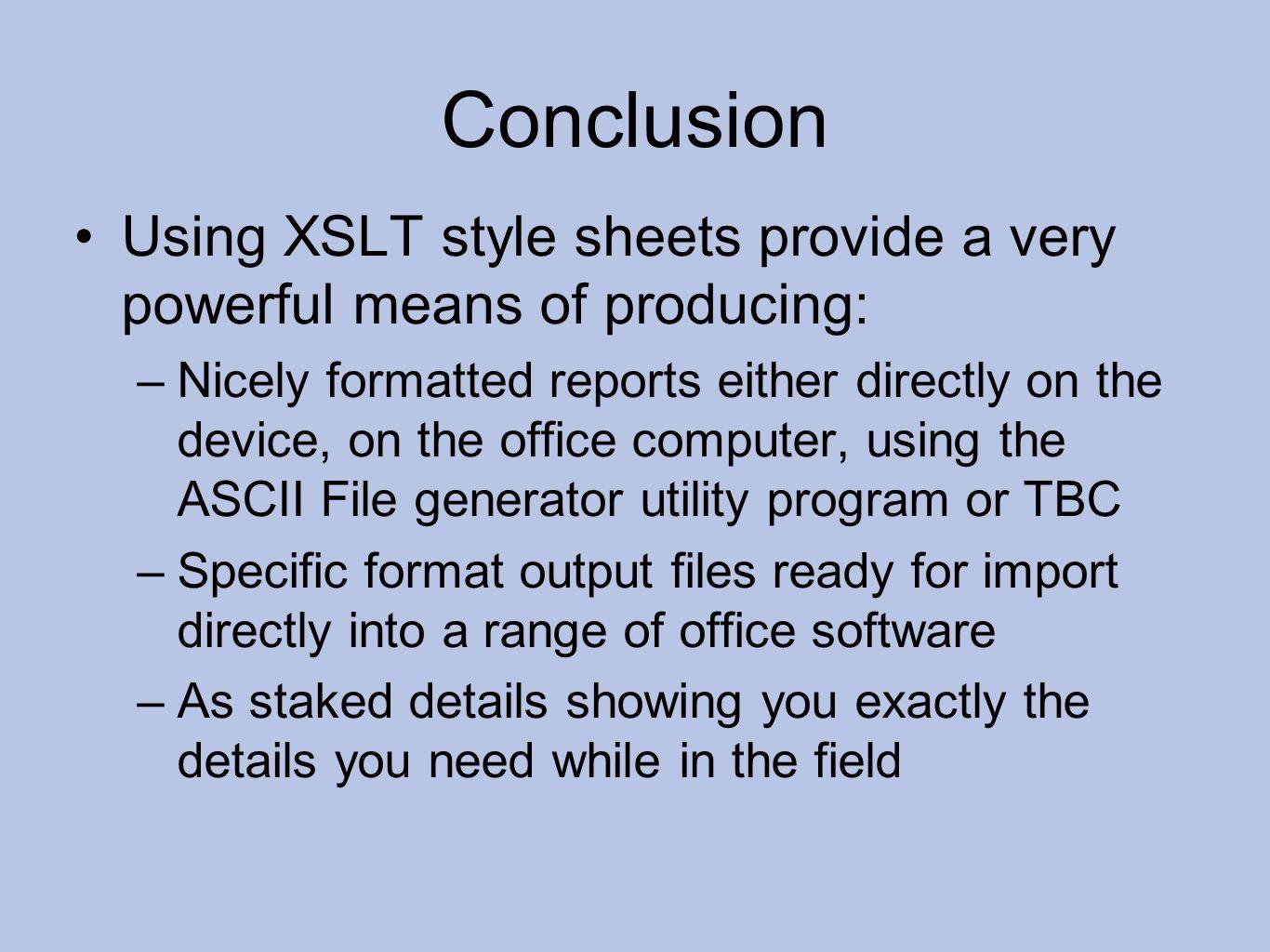 Schön Beispiel Für Eine Xsl Anrufvorlage Zeitgenössisch ...