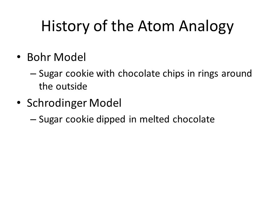 bohr rutherford diagram of gold history of the atom activity - ppt video online download bohr diagram of sugar #6
