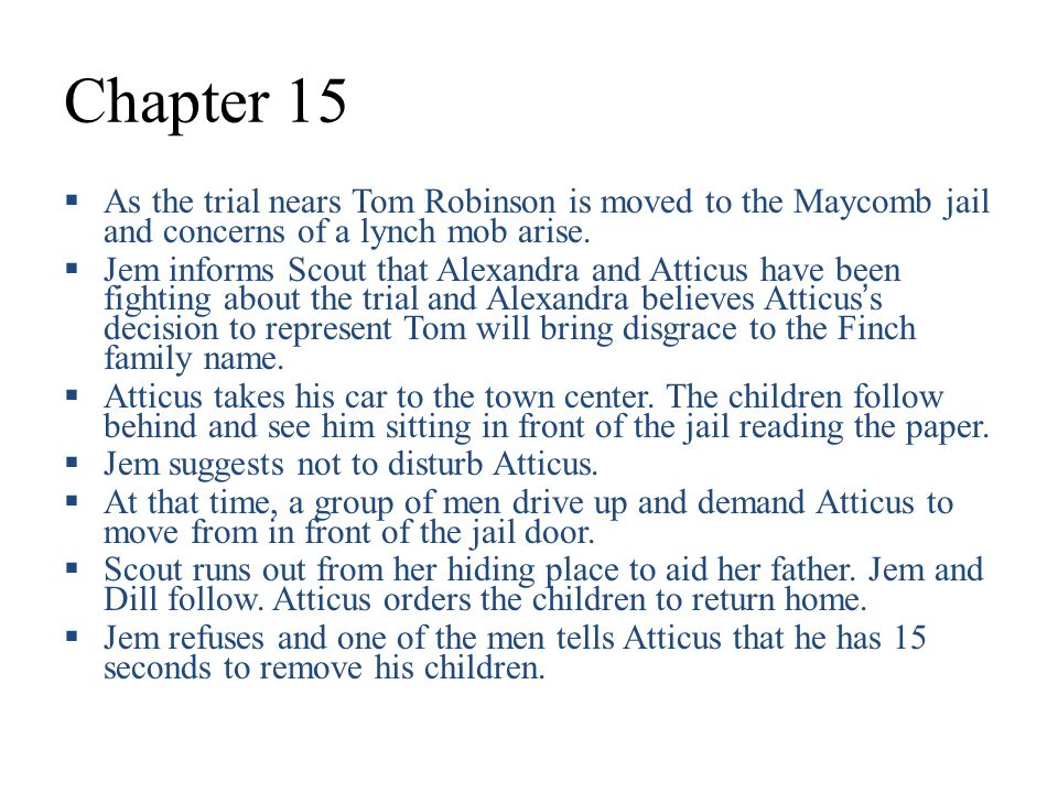 "chapter 15 1 essay This is ""readings: examples of essays"", chapter 15 from the book successful writing (v 10) for details on it (including licensing), click here."