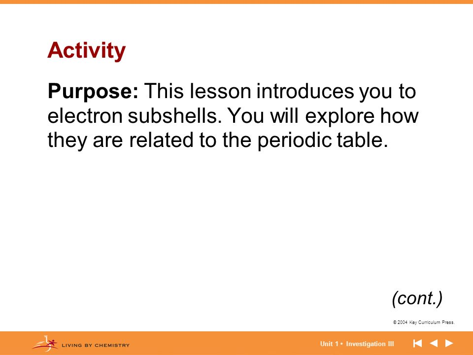Investigation iii a particulate world ppt video online download 65 activity urtaz Choice Image