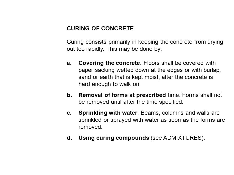 paper concrete floors concrete concrete is a proportioned mixture of cement aggregate