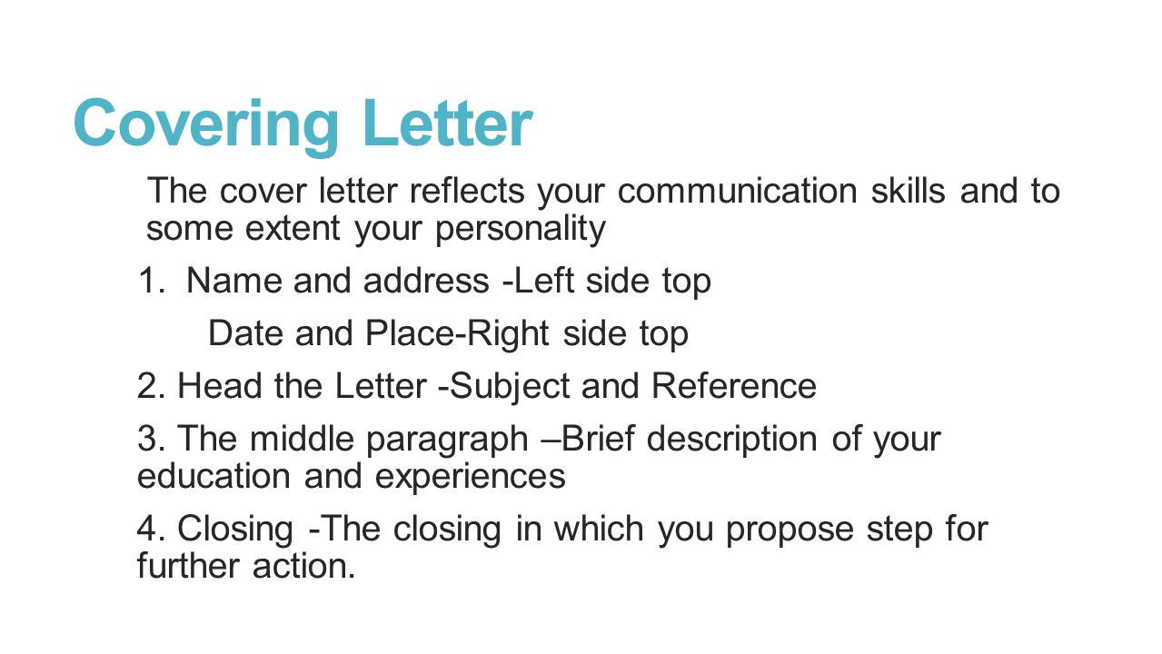 a description of the letter in response to your communication Types of official letters response deadlines the uspto trademark examining attorney may issue several different types of official letters about your application below is a description of each type and information on how to respond there are two types of office actions.