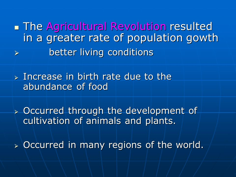 the world is better living in This part of the globalissuesorg web site looks into some of the causes of poverty around the world issues covered include inequality the relationship between the rich and poor corruption the roles of the imf, world bank, debt, the united nations, united states, britain and other wealthy countries.