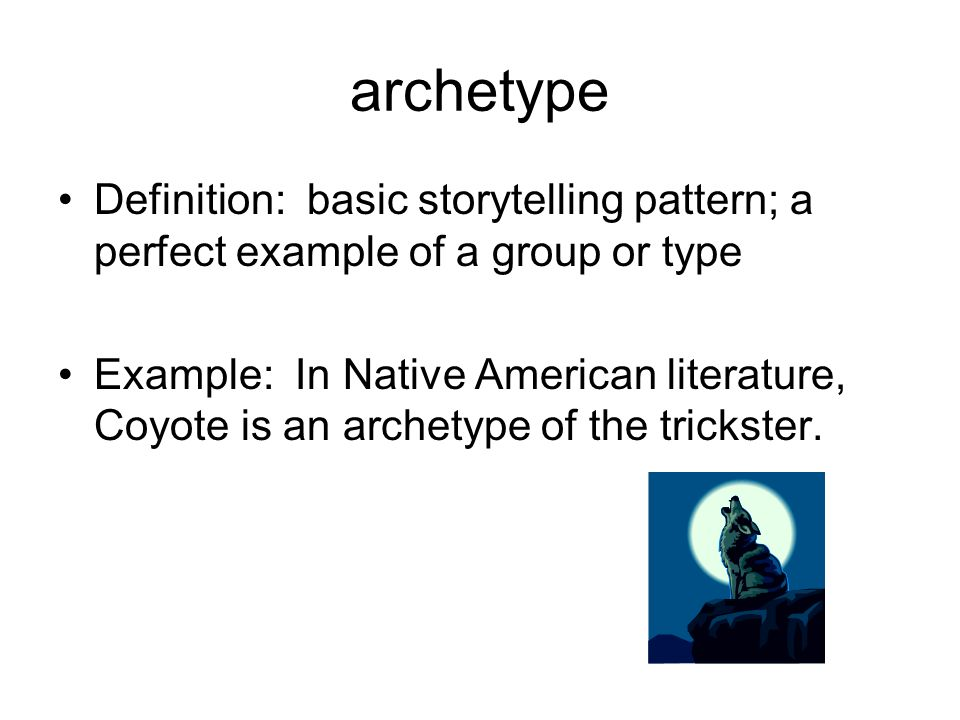 to kill a mockingbird archetypes I'm having trouble finding character archetypes in to kill a mocking bird that also relate to the caste system in rural america for example i said that dolphus raymond could be the archetype of loner since he really doesn&#39t fit anywhere in the caste system.