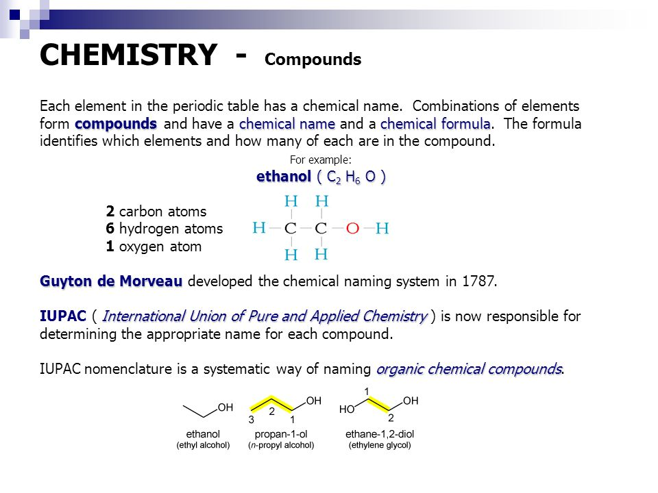 Matter chemical change ppt download chemistry periodic table groupings 22 for urtaz Images
