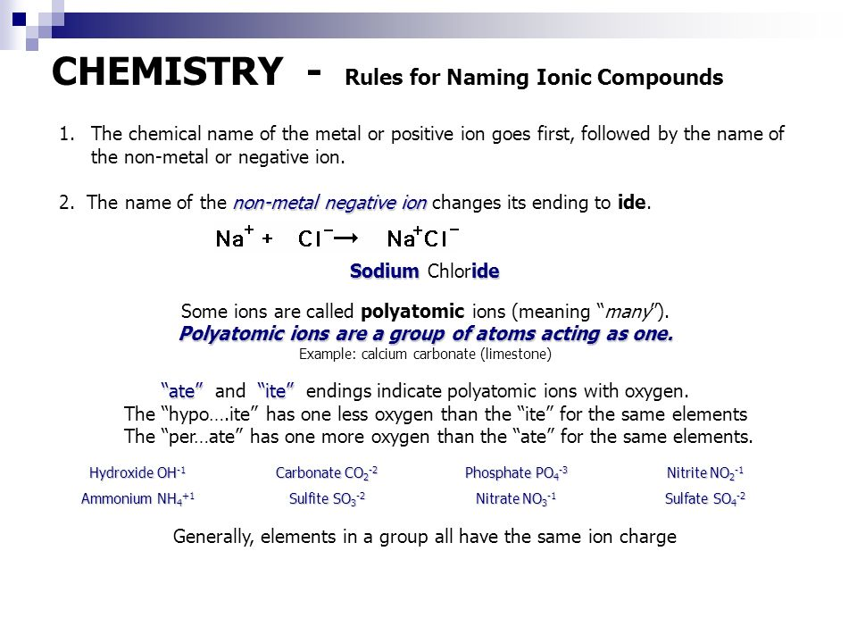 MATTER & CHEMICAL CHANGE - ppt download